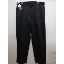 Pantalon Wrangler Talla 38